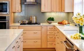 reviews of kitchen cabinets 100 sears cabinet refacing jobs top 10 reviews of sears