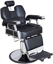 Reclining Styling Chair Top 11 Best All Purpose Salon Chair Reviews In 2017