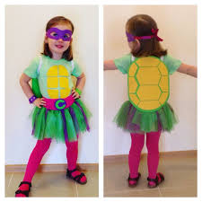 Ninja Turtle Halloween Costumes 88 Costume Fun Images Costume Ideas Costumes