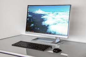 computer monitor buying guide digital trends