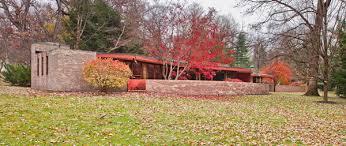 Country Garden Decor House Plans Modern Facade Room Decor Decorating Country Home Ideas