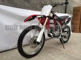 50cc motocross bikes for sale cheap dirt bikes for sale 50cc 90cc 125cc u0026 250cc massive range