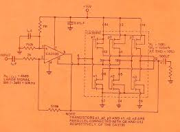 rectifier direct coupled power cmos power booster circuit