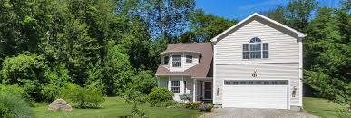 norwich real estate u0026 norwich homes for sale seaportre com