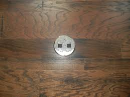 Hardwood Floor Outlet Oak Plantation Outlet In The Hardwood Floor