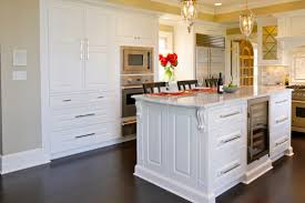 georgetown kitchen cabinets home u0027s style returns to the kitchen with a custom flourish