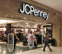jcpenney nfl fan shop jcpenney to close eastland mall store in may news the columbus