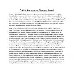 A demonstration speech thesis statement   Custom paper Help