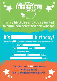 43 free birthday party invitation templates u2013 free template downloads