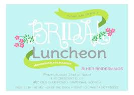 wedding shower brunch invitations wedding shower brunch invitations peonies brunch and bubbly bridal
