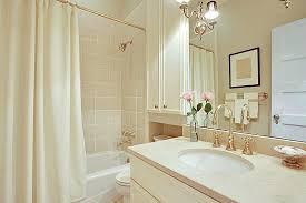 bathroom tile trim ideas bathroom tile trim ideas elegant bathroom tile edge trim on home