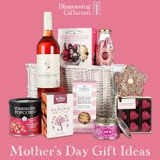 mothers day gifts ideas s day gift ideas blossoming gifts