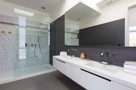 bathroom design los angeles luxury los angeles house with rooftop decks