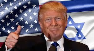 donald trump israel could donald trump reverse the curse over america charisma news