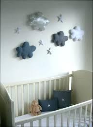 décoration murale chambre bébé deco mural enfant decoration brillant decoration murale chambre bebe