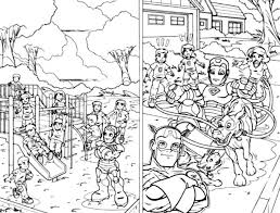 super hero squad coloring pages to print basketball color page to print bullies dont belong on playground