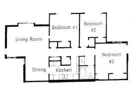 apartments 3 bedroom hickory park apartments rentals atlanta ga apartments com