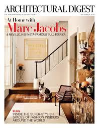 ad architectural design ad architecture magazine 28 images magazine ad design page 3