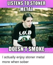 Smoking Memes - 25 best memes about smoking meme smoking memes