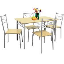 table et chaises de cuisine pas cher table de cuisine et chaises achat vente table de