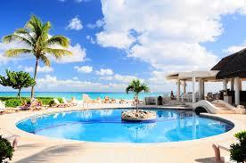 the best of playa del carmen xaman ha grand penthouse xaman ha