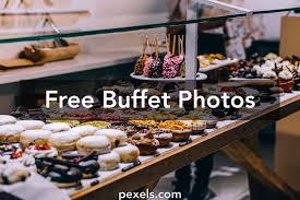 free stock photos buffet pexels