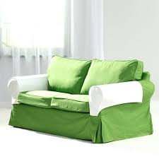 amazon sofas for sale armchair cover covers amazon sofas for sale loveseat walmart canada