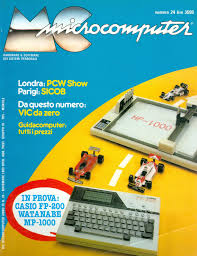 024 mcmicrocomputer by adpware issuu
