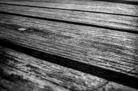 Download Black And White Floor by Free Images Black And White Wood Texture Plank Leaf Floor