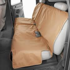 bmw rear seat protector canine covers bmw x5 4 4i 2000 econo plus rear seat protector