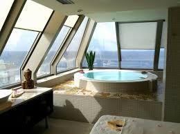 chambre d hotel avec chambre avec privatif lyon 14 génial chambre d hotel avec