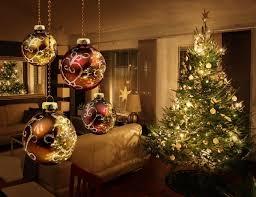 Indoor Christmas Decor 15 Indoor Christmas Decorations 2016 2017 U2014 Decorationy