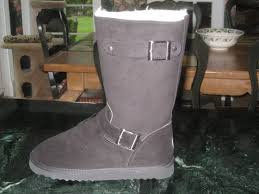 s green ugg boots the about ugg boots vegan princess
