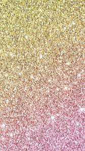 Sparkle Wallpaper by 99 Best Glitter Iphone Wallpapers Images On Pinterest Wall