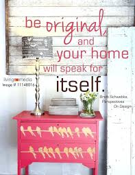 quotes on home design best interior design quotes images on cooldesign the of your home