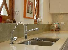 corner kitchen sink design ideas kitchen sink ideas glassnyc co