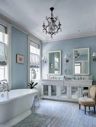 Blue Bathroom Fixtures Wonderful Blue And Gray Bathroom Blue Grey Small Bathrooms Blue