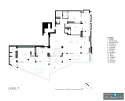 new york apartments floor plans new york studio apartment floor plan apartments and plans clean