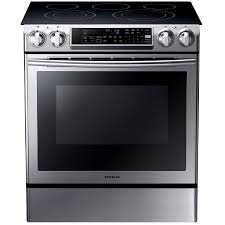 lowes appliance sale black friday shop slide in electric ranges at lowes com