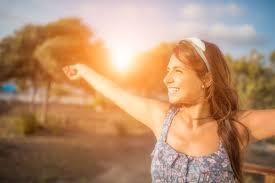 o amor pode ser um milagre transformador em sua vida miria kutcher