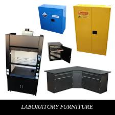 Safe Cabinet Laboratory File Cabinet Metallographic Equipiment And Consumables For Metallography