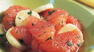 diabetic dishes 20 tasty diabetic friendly recipes health