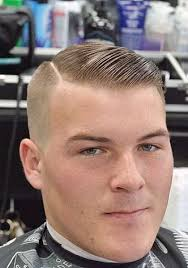 the bromans haircut 21 best looks images on pinterest hair cut man s hairstyle and