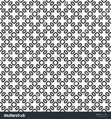 repeat halloween background abstract background striped textured geometric pattern stock