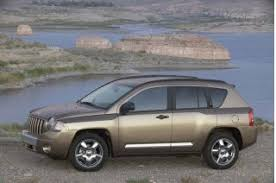 jeep compass 2008 for sale 2009 chrysler pt cruiser vs 2011 jeep compass the car connection