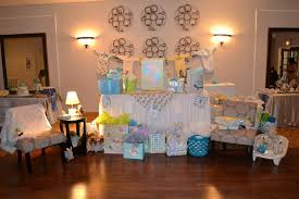 baby shower places ideas jagl info