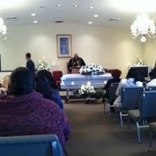 atlanta funeral homes rucker raleigh funeral home 2199 candler rd se atlanta ga