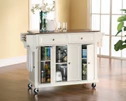 kitchen island cart with stools kitchen island carts bed bath and beyond