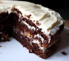 14 best chocolate pudding cake recipes images on pinterest cake