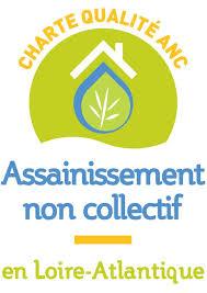 chambre des metiers 44 la charte assainissement non collectif de qualité en loire